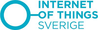 Internet Of Things Sverige