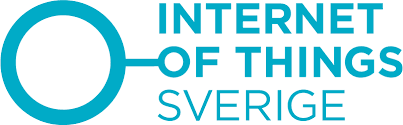 Internet Of Things Sverige